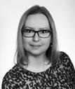 Dorota Janiszewska - Koziełło