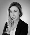 Elwira Fiedorowicz
