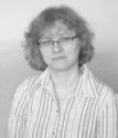 Ewelina Powierska