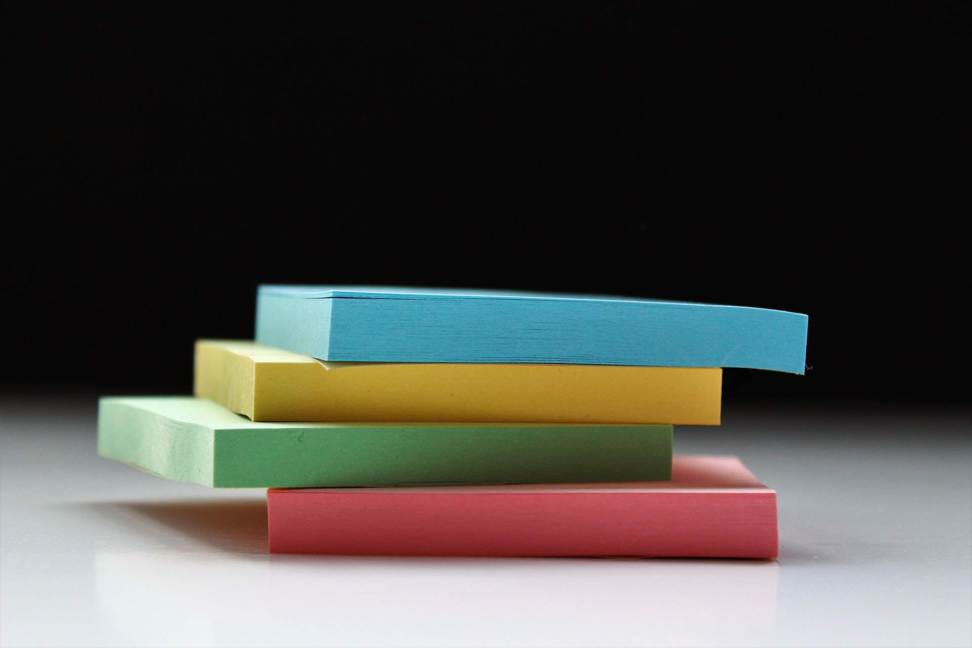 How to choose the right journal for your paper