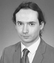 Jakub Czubik