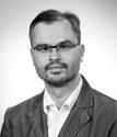 Paweł Wróblewski